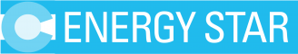 Colorado Energy Star Homes